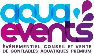 AquaEvents-LOGO_big