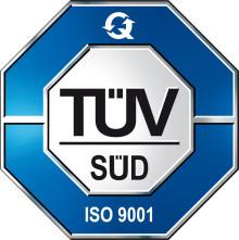 91-iso9001-rgb-180_220x221