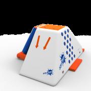 cube_11_2k15_per_2_rework