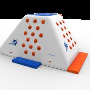 cube_jl_1_fix_per3