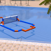 multisportpack_volleyball_18042015_1