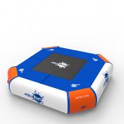 trampoline_jl_1_11_k13_per1
