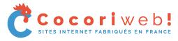 cocoriweb-logo