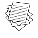 Protocole jeux aquatiques gonflables