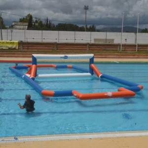 watervolley-a