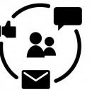 webmarketing-aimetti